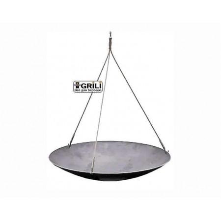 Вок – диаметр 50 см. Nielsen 200-10413