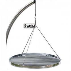 Решетка - диаметр 60 см Nielsen 200-10444
