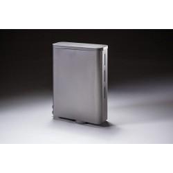Контейнер для пеллет Pellet Container Pro Grillson 2004