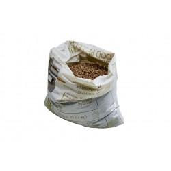 Пеллеты Микс Дуб-Орех-Вишня 9 кг Grillson 2110