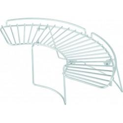 Решетка для подогрева Rosle R25023