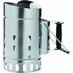 Стартер для розжига углей и брикетов Rosle R25039