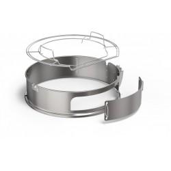 Кольцо для вертела на угольный гриль Rosle R25047