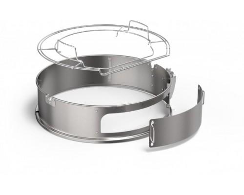 Кольцо для вертела на угольный гриль Roesle R25047
