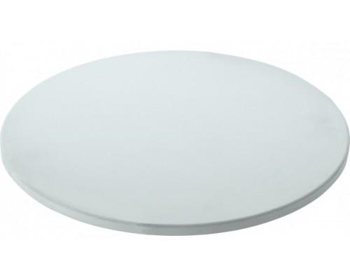 Керамический круг для приготовления пиццы Rosle R25163