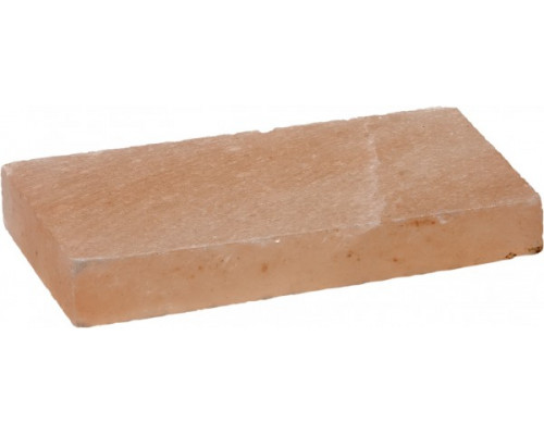 Соляные планки для гриля Rosle R25199