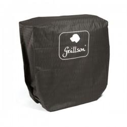 Чехол для гриля Grillson 3003