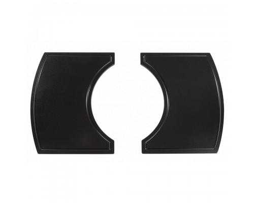 Столешницы для гриля XL и LARGE Primo