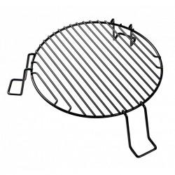 Дополнительная полка-решетка для KAMADO Primo 330