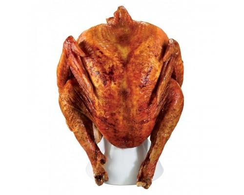 Керамическая подставка для курицы Primo 336