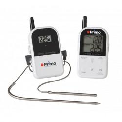 Цифровой дистанционный термометр Primo PG00339