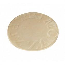 Пицца-камень натуральный Primo 348
