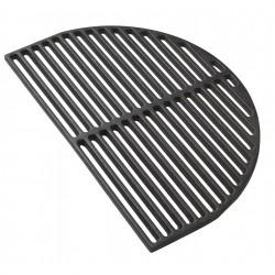 Чугунная решетка для гриля XL Primo 361