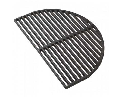 Чугунная решетка для гриля Primo Junior Oval PG00363