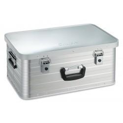 Алюминиевый бокс Alubox 63л. Enders 3893