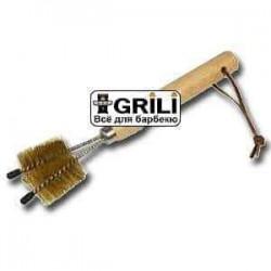Маленькая щётка для гриля Broil King 40501