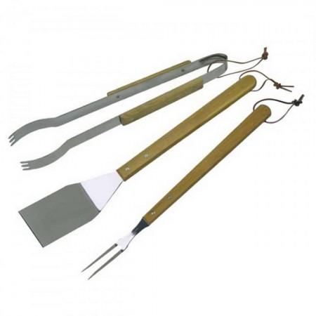Набор инструментов Char-Broil 4185321