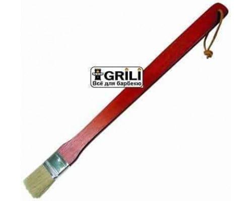Кисти для намазывания, 45,7 см Broil King 42044