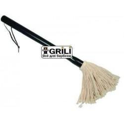 Кисточка для гриля GrillPro 42055