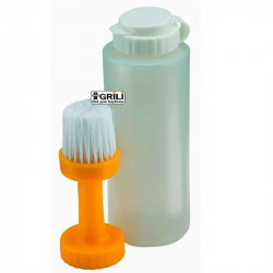 Бутылка для масла GrillPro 42086