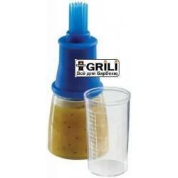 Бутылка для масла Broil King 42090