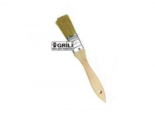 Экономические кисточки для намазывания GrillPro 43054