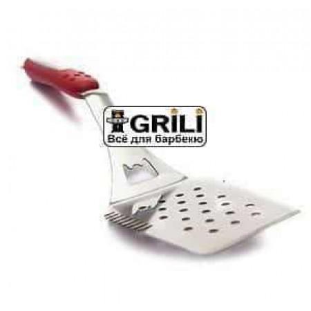 Лопатка из нержавеющей стали GrillPro 43065