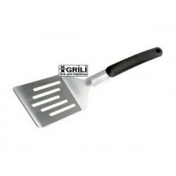 Лопатка для гриля GrillPro 43108