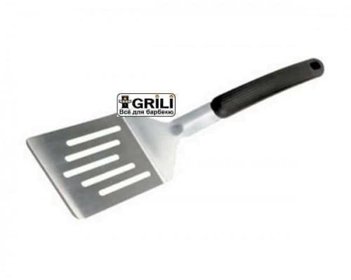 Лопатка для гриля GrillPro