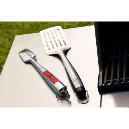 Набор инструментов Char-Broil 4567708