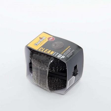 Сменная насадка для щетки из стружки Char-Broil 4799642