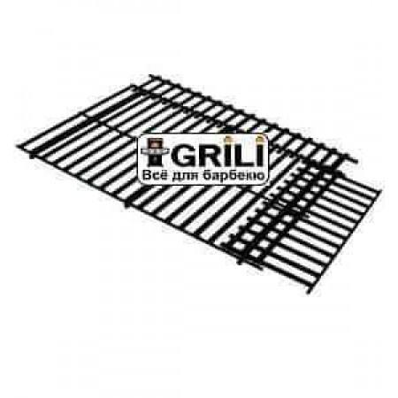 Раздвижная жарочная решетка S GrillPro 50225