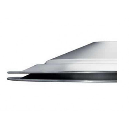 Изорефлектор 76 см. Enders 5053