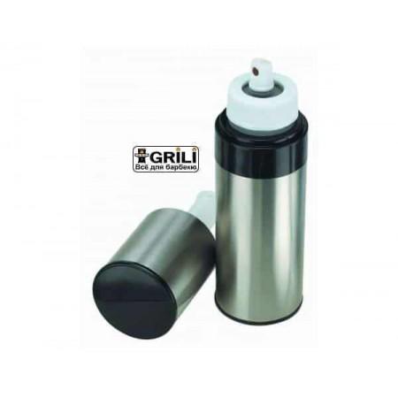Распылитель для масла GrillPro 50940