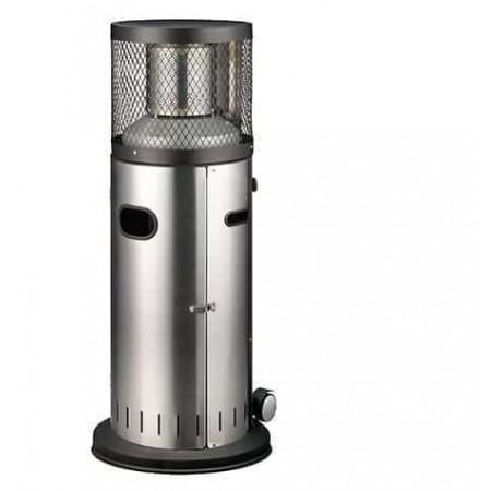 Газовый уличный обогреватель Polo 2.0, 6 кВт Enders 5460