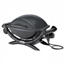 Электрический гриль Q2400 Weber 55020079