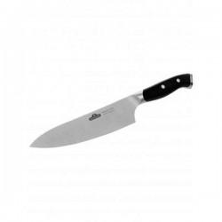 Нож PRO Napoleon 55202