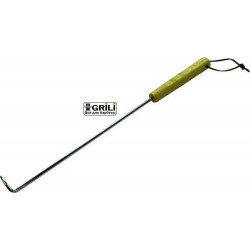 Крюк для стейка GrillPro 55400