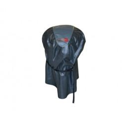 Чехол для гриля PATIO BISTRO Char Broil 5779591