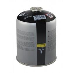 Газовый картридж с резьбой 425 г Mix Enders 6322