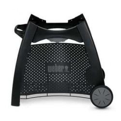 Тележка для гриля Q-Premium Weber 6526