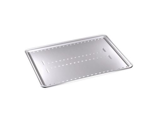 Алюминиевый ограничитель жара для 6564 Weber 6562