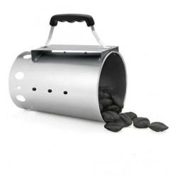 Стартер для угля Napoleon 67800