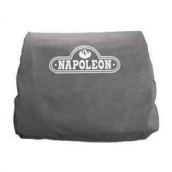 Чехол для гриля BIPRO 500 Napoleon 68646