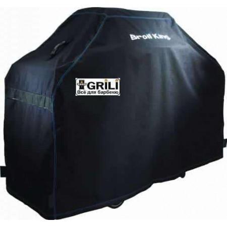 Чехол премиум для Regal XL, Imperial XL, XLS Broil King 68490