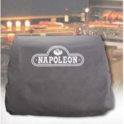 Чехол для гриля BIPRO 665 Napoleon 68666