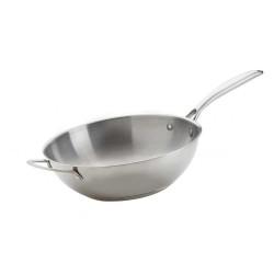 Сковорода-вок Napoleon 70028