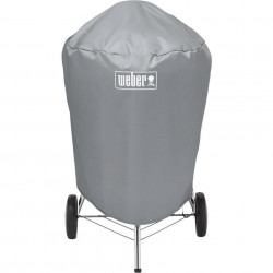 Чехол стандарт для угольного гриля 57 см. Weber 7176