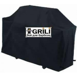 Чехол (BBQ) GrillPro 7485