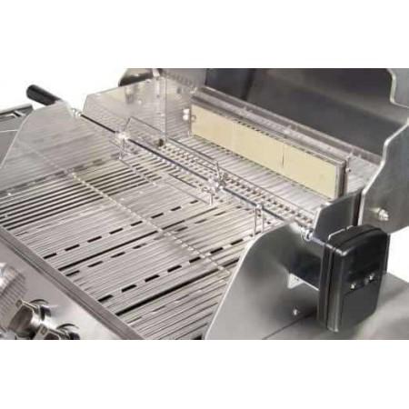 Электровертел для гриля Monroe 3 Enders 7900